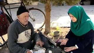 طهرونی مشاغل فراموش شده، لحاف دوزي       اسلامي   عمومي