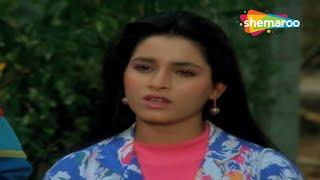 Sindoor - 1987 - Shashi Kapoor - Govinda - Jaya Prada - Neelam - Full Movie In 15 Mins