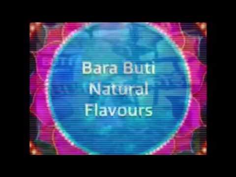 Banned Indian Bara Buti Advert