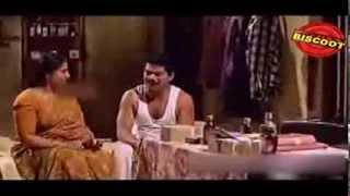 Sreekrishnapurathe Nakshathrathilakkam 1998: Full Malayalam Movie Part 3