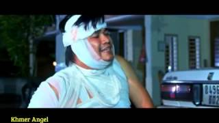 LD Picture Production   ក្រឡអីហ្នឹង 2   Kro Lor Ey Neng 2   New Khmer Movie 2015   YouTube