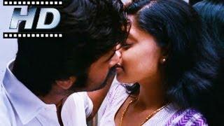 Ela Cheppanu Songs - Gaalilona - Sija Rose - Ashok