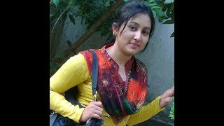 bangladeshi girls show her boobs  in facebook live!!! না দেখলে চরম কিছু মিস করবেন