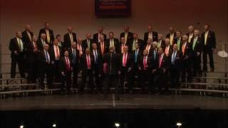 Shannon Express 2016 BABS Convention Harrogate