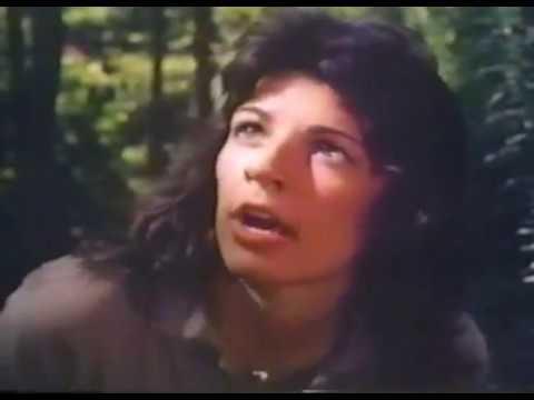 Xxx Mp4 Backwoods 1987 FULL MOVIE 3gp Sex