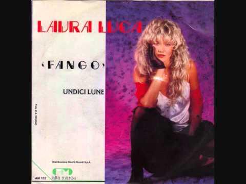 Xxx Mp4 LAURA LUCA Undici Lune 1987 3gp Sex