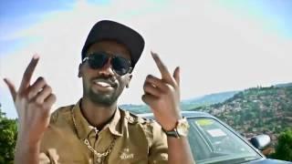 Karama - Amasanyalaze Negagenda (Clean) (Extended) DJ Kym Ezra