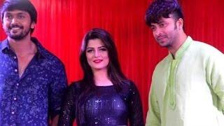 শাকিব খানকে নিয়ে একি বললেন আরিফিন শুভ | BD Actor Arefin Shuvo Praises Shakib Khan