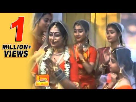 Xxx Mp4 Suman Bhattacharya Rash Leela Sreekrishner Bengali Devotional Song Kirtan Bangla Geeti 3gp Sex