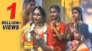 Suman Bhattacharya: