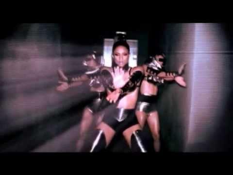 Jennifer Lopez beyonce shakira rihanna britney on the Floor