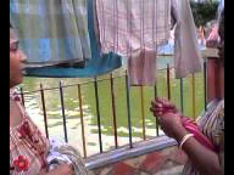 newly married bhabi after bath sceene