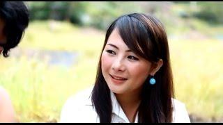 Kev Hlub Ntxuav Kev Chim 1 - FULL / New Hmong Movie