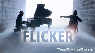 Niall Horan - Flicker (Piano/Cello) filmed on iPhone X - The Piano Guys
