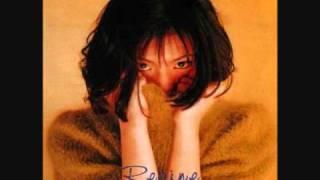 Say you love me - Regine Velasquez