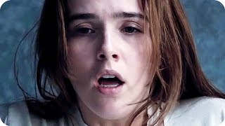BEFORE I FALL Trailer 2 (2017) Zoey Deutch Movie