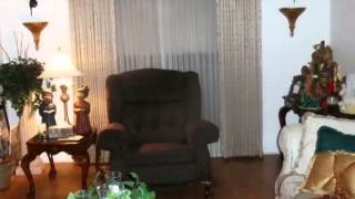 Homes for Sale - 2103 La Quinta Via Harvey LA 70058 - Curtis Pettigrew
