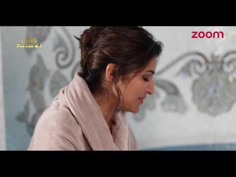Parineeti Chopra - Bollywood Loves Dubai - Part 2  | Exclusive