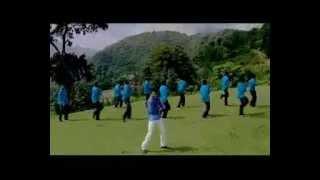 Aakash Ganga......lok geet by Raju Pariyar and Bima Kumari in tilakpun-youtube