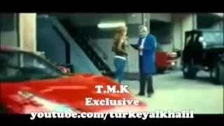 Gokhan Ozen budala with English subtitle Exclusive T.M.K