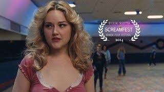SLUT | short horror film