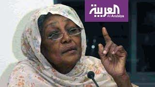 رحيل أول برلمانية منتخبة في الشرق الأوسط