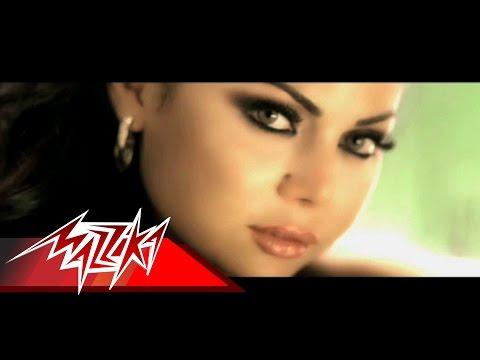 Xxx Mp4 Mosh Adra Istanna Haifa Wehbe مش قادره أستنى هيفاء وهبى 3gp Sex