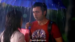 Tahsan's brand new song 2016 from telefilm etota bhalobasi