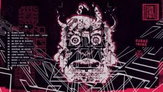 Download Subcarpați - Rabdă Inimă (S.U.B. 2016)