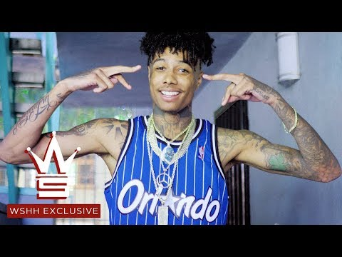 Xxx Mp4 Blueface Respect My Crypn WSHH Exclusive Official Music Video 3gp Sex