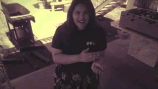 Lexi Duran Asl Video