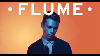 AlunaGeorge x Flume   I Remember
