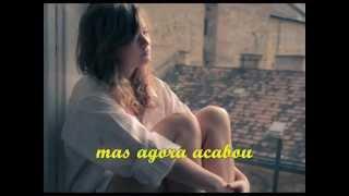 Roxette - It Must Have Been Love (TRADUÇÃO)