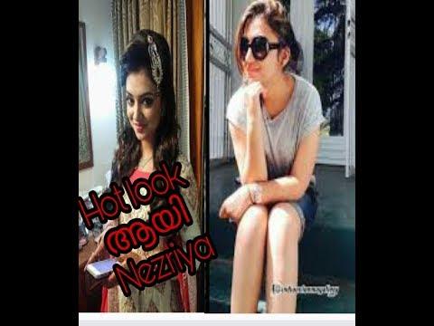 Xxx Mp4 Nesriya Nazim In Hot And Cute Look 3gp Sex