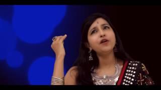 Jag Ghoomeya Cover Mashup by Shobana Chandramohan (Full version)