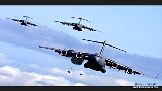 Indian Airforce 2017 Latest Documentry (HD)