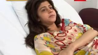 Dar Haqeeqat | Episode# 07 | HTV