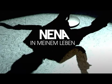Xxx Mp4 NENA In Meinem Leben Official Video 3gp Sex