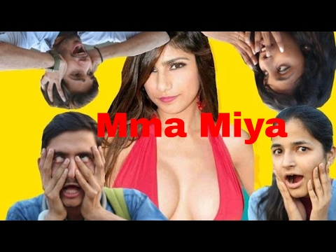 Xxx Mp4 Delhi On Mia Khalifa 3gp Sex