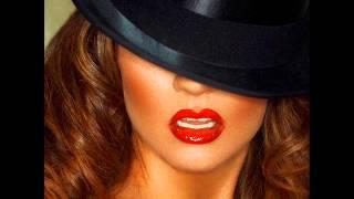 Mikael Weermets Feat. Christina Skaar - I`ll House U (Radio Edit)