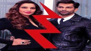 इसलिए बिपाशा-करन का होगा तलाक…!!   REVEALED: Behind Bipasha Basu-Karan Singh Grover Discord