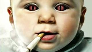 CLASH TEAM LASALLE vs ENFANT BIZARRE