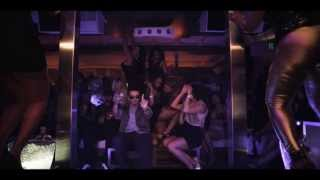 "Baby Bash feat Problem ""DANCE ALL NIGHT"" Official Music Video"