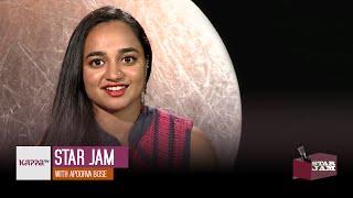 Star Jam - Apoorva Bose - Part 1 - Kappa TV