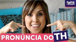 Dica de inglês | Pronúncia do 'TH'