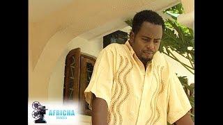 Family Tears 2B (Wema Sepetu, Steven Kanumba)