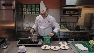 Hügli Food Czech Republic