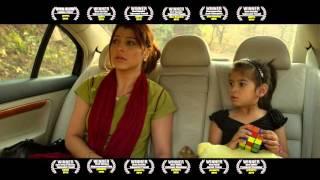 Ticha Umbartha -  official movie trailer