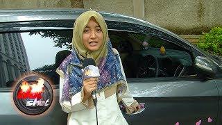 Beli Mobil Bekas, Arafah Rianti Tertipu Ratusan Juta - Hot Shot 07 Juli 2017