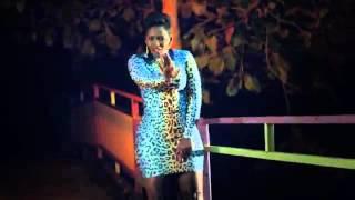 Science  KING SAHA & WINNIE NWAGI  New Ugandan Music   Video 2015  HD Kim Jacobs UG